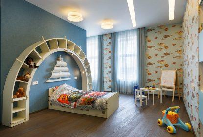 Holzboden-Pflege: Viel einfacher als gedacht